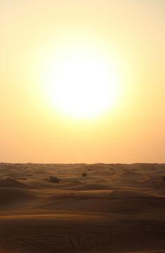 📸 Sand sunshine hot desert - new photo at Avopix.com    🆕 https://avopix.com/photo/45934-sand-sunshine-hot-desert    #sun #sunset #sunrise #sky #silhouette #avopix #free #photos #public #domain