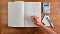 家計のスリム化計画自分とお金の関係を見直してやりくり上手になるつのヒント