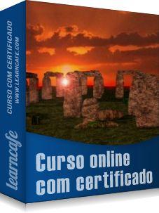 Arqueoastronomia - Estudo dos monumentos astronômicos da pré-histórica, com ênfase na Construção do Stonehenge. A cultura da civilização da época evolvendo algumas lendas e mitos.