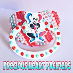Oh my gosh I want it. Daddys Little Princess, Daddys Little Girls, Baby Princess, Little Babies, Little Kitty, Little My, Little Things, Ddlg Pacifier, Binky