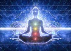 Mi a 7 csakra? Ha egyensúlyhiány van az energiaközpontokban, az problémát okozhat a fizikai, érzelmi vagy lelki testben is...Tudj meg többet a csakrákról! Chakra Meditation, Meditation Musik, Best Meditation, Guided Meditation, Meditation Images, Relaxation Meditation, Deep Relaxation, 7 Chakras, Sept Chakras