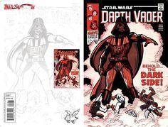 Darth(Avengers57)coverWRAPlores