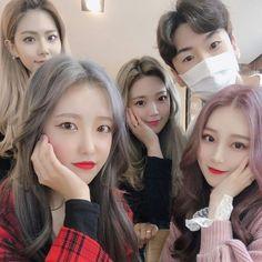 Ulzzang Korean Girl, Ulzzang Couple, Kina Shen, Boy And Girl Friendship, Korean Best Friends, Boy Squad, Uzzlang Girl, Korean Couple, Cute Friends