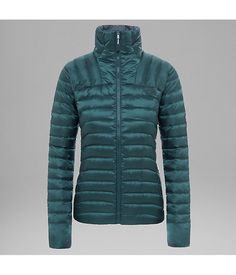 b39bb9b283b6 Ashton FZ Jacket. Cold HandsVanity FairThe North FaceOutdoor GearChillWinter  ...