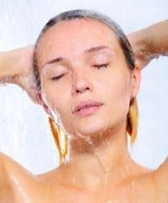 How to Clean the Lymphatic System & Detox the Skin in 5 Simple Steps #lymphmassage #lymph #massage #products Natural Skin, Natural Health, Detox Lymphatic System, Beauty Skin, Health And Beauty, Lymph Massage, Skin Detox, Hair Rinse, Detox Your Body
