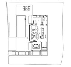 foto-villa-architecture-floor-plan