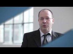 Sicurezza in mobilità: le esperienze di alcune aziende che hanno scelto BlackBerry - MondoBlackberry.com