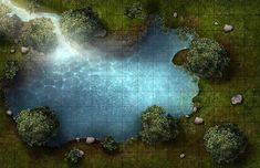 1613 Best Pathfinder Maps images in 2019 | Fantasy map