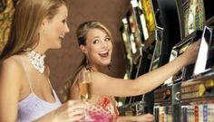 Belajar Permainan Slot Mesin Online - Bermain Permainan Online http://livecasinorouletteonline.blogspot.co.id/2016/07/belajar-permainan-slot-mesin-online.html