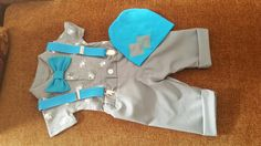 Check out this item in my Etsy shop https://www.etsy.com/listing/455337236/5-pieces-newborn-boy-preppy-outfit-gray