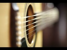 Hi Guys, we have already talked about new age music and suggestions for a relaxing music playlist , but never introduced you to a great classical guitar music artist/musician who has a sort of doub… Date, New Age Music, Backing Tracks, Music Channel, Classical Guitar, Relaxing Music, Cool Wallpaper, Acoustic Guitar, Abstract