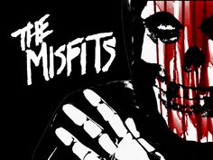 Los MISFITS Originales Se Reunen