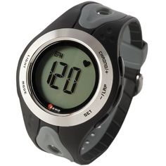 Ekho Heart Rate Monitors with Chest Strap -- You can get more details by clicking on the image.