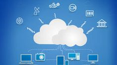 This whitepaper seeks to define the term #cloud #computing, the ongoing trend, its playing field,future growth and how industry analysts are looking at #cloud computing and its growth.