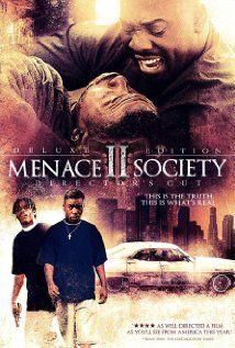 Watch Menace II Society now on your favorite device! Enjoy a rich lineup of TV shows and movies included with your Prime membership. Action Movies, Hd Movies, Movies To Watch, Movies Online, Movie Tv, Films, 1990s Movies, Movie Sequels, Movie Memes