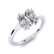 If you are struggling to choose your diamond engagement rings, Just visit Glamira website. They show their unique diamond engagement rings, including gemstone and vintage rings. From here you can get more satisfaction. Engagement Ring Buying Guide, Unique Diamond Engagement Rings, Cover Style, Asscher Cut, Best Diamond, Quality Diamonds, Emerald Cut, Cushion Cut, Princess Cut