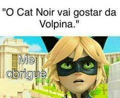 Read 😹 Memes 4 😹 from the story Memes de Miraculous! Miraculous Ladybug Song, Ladybug E Catnoir, Anime Vs Cartoon, Adrien Y Marinette, Comedy Memes, Cat Noir, Barbie, Art Memes, Love Memes