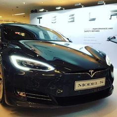 How does Tesla fit into the future of autonomous cars  to check out a timeline of self-driving vehicle progress  just click the link in our bio.  #tesla #teslas #tsla #teslamotors #teslamodels #teslamodelx #teslamodel3 #teslaroadster #teslasupercharger #t http://autopartstore.pro/AutoPartStore/