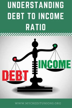 Debt to income ratio is a key indicator on your credit score. Your credit score drives the interest rate you pay on loans. The lower the interest rate, the lower your payment. What Is Credit Score, Debt To Income Ratio, National Debt Relief, Debt Snowball, Get Out Of Debt, Debt Payoff, Financial Tips, Money Management, Making Ideas