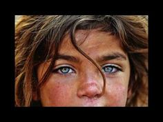 History of the Kurdish Aryan Race (Proto indo-European )