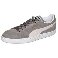 Puma Suede Classic+ Sneaker 9.0 UK - 43.0 EU - http://uhr.haus/puma-6/9-0-uk-43-0-eu-puma-suede-classic-sneaker-herren-7-0-uk