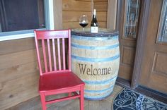 Youngberg Hill Vineyards & Inn McMinnville, OR March 2-8th, 2015 - See more at: http://www.redchairtravels.com/march2.html#sthash.Lq6Il66j.dpuf