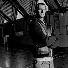 Bartek Kurek Volleyball Players, Instagram