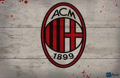 ac milan wallpapers hd