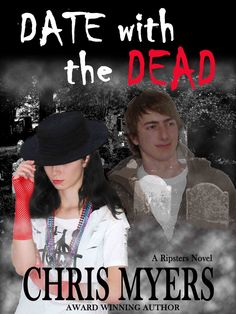 Free at www.amazon.com/... from November 21-25, 2012 Young Adult/Teen Paranormal fiction Free Books Online, Book 1, Audio Books, Fiction, Novels, Dating, Teen, Author, Kids
