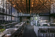 SA's Best Chefs Name Their Top Restaurants in Cape Town 2019 Chefs Warehouse, African Artists, Round House, Future City, Capital City, Design Crafts, Cape Town, Places To Eat, South Africa