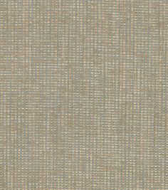 Home Decor Fabric-Crypton-Colburn/46   Durable, breathable, stain resistant? 30/yd