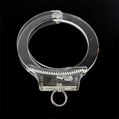 26.00$  Buy here - http://alicuh.shopchina.info/go.php?t=32786946992 - Crystal Collar Sex Slave Erotic Toys BDSM Bondage Set for Adult Sex Games Sex Collar for Women and Men G7-6-6  #SHOPPING