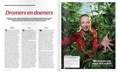 IS magazine nr 8- 2010- Young Hero's- Photography Ivo van der Bent- Picture editor Anja Koelstra #oneworld