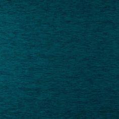 Warwick Fabrics : BAXTER $26pm - Heavy Dom/General Com