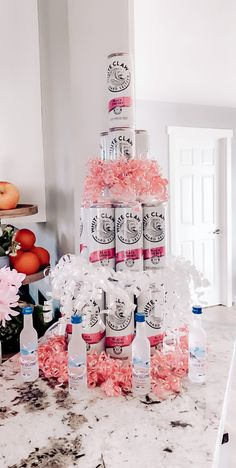21st Bday Ideas, 21st Birthday Decorations, 18th Birthday Party, 21st Birthday Gifts, Girl Birthday, Birthday Games, Cake Birthday, Birthday Ideas, 21 Party