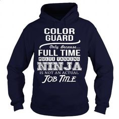 Awesome Tee For Color Guard - #personalized sweatshirts #music t shirts. GET YOURS => https://www.sunfrog.com/LifeStyle/Awesome-Tee-For-Color-Guard-96640869-Navy-Blue-Hoodie.html?id=60505
