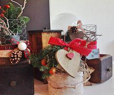 Natale nella rete - ifiorinellarete.it
