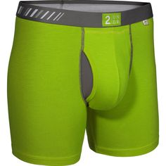 Buy the 2UNDR Men's Swing Shift Boxer Brief for less at Golfsmith.com. Shop Golfsmith for the best selection of Men's Underwear.