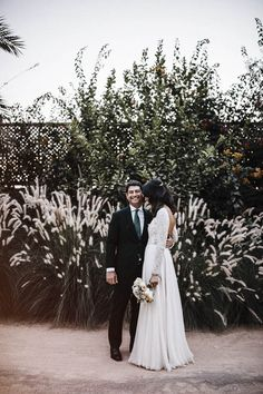 wedding blog elegant moroccan selman marrakech