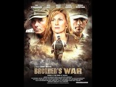 Brother's War - The full movie - YouTube