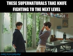 Goblin has won my heart and it's only episode 5.  Find all my Goblin related posts and many more memes on my blog Living in Loganland.  #kdrama #koreandrama #goblinthelonelyandgreatgod