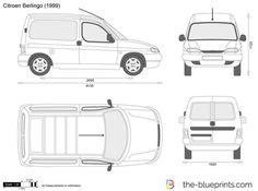 How to outline an image in illustrator Mini Camper, Camper Van, Peugeot Partner, Car Interior Upholstery, Illustrator Cs6, Salvage Cars, Car Drawings, Mk1, Car Car