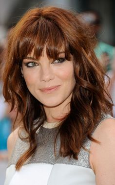 Michelle Monaghan Plastic Surgery Before and After - http://www.celebritysizes.com/michelle-monaghan-plastic-surgery-before-after/