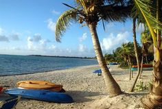 Homes for sale in Soliman/Tankah Bay Soliman/Tankah Bay, Quintana Roo
