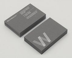 Wescott Williams : Lovely Stationery . Curating the very best of stationery design