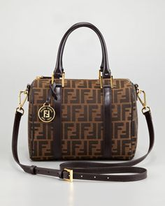74acb59e8f8 204 Best Fendi what I have and wish for images   Beige tote bags ...