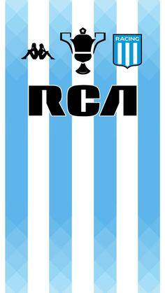 12 Ideas De Racing Club Club Atlético Racing Club Fútbol Camisetas De Fútbol