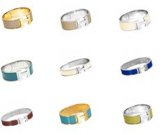 Looking cheap hermes ‪#‎bracelets‬ online? Hldressbandage offer fashionable ‪#‎Hermes‬ bracelets with different sizes, shapes and colors.