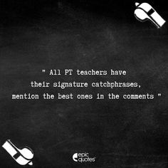 Tell us your best ones 😂 Follow @epicquotes.in.in and @epicstuff.in and you could win some epic merchandise! . #schoolmemories #schoolspirit #memoriesforever #memories❤ #memories😍 #mymemories #schooldays #teachergoals #relatable #funnyquotes #feelingsquotes #lovelifequotes #writingsociety #writingtips #writersconnection #poetsandwriters #friendsmemes #friendsgoals #tagfriends #friendss #justfriends #withmyfriends #friendsquotes #epicquotes #quoteoftheday #igdaily #randomquotes