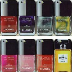 人気 シャネル iPhone6s Plusケース ネイル CHANEL アイフォン6sカバー ブランド 送料無料 http://www.iphone7coverjp.com/--iphone6s-plus--chanel-6s--p-51.html